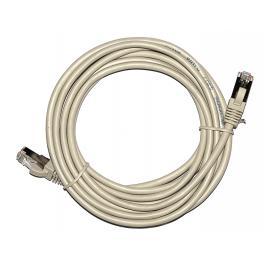 Câble réseau de Catégorie 5 F/UDP (économique)