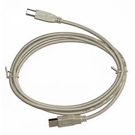Câble USB2
